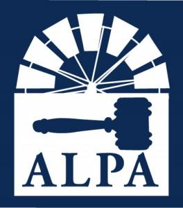 100 ALPA logo copy